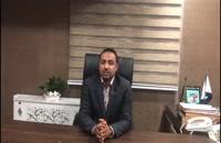 مشخصات فنی ظرفیت سرمایشی فروش کولرگازی پرتابل در شیراز