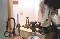 آموزش تعمیر کولر گازی بصورت مرحله به مرحله