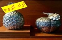 فروش دستگاه مخمل پاش و فانتاکروم در ایلام 02156571305