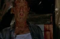 تمام قسمتهای فیلم ترسناک پیچ اشتباه Wrong Turn