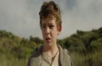 تریلر فیلم Storm Boy 2019