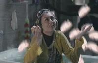 فیلم کامل رحمان ۱۴۰۰ | خرید اختیاری و دانلود رایگان