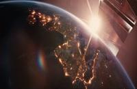 فیلم سریع و خشن 6 – Fast Furious 6 2013