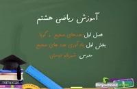 آموزش ریاضی | آموزشی