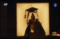 فیلم اجرای فاطمه عبادی در مرحله فینال عصر جدید
