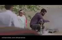 قسمت هفتم سریال هیولا / هیولا قسمت 7 / Hayoola E07-