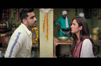 فیلم ( هندی سلام انگلیس) 2018