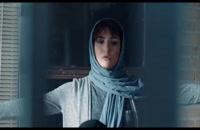 دانلود فیلم عرق سرد با کیفیت BluRay
