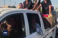 توافق در یمن، تنش در لبنان، تهدید در ترکیه