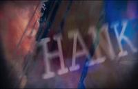 فیلم سینمایی کاپیتان مارول Captain Marvel 2019 دوبله فارسی (کانال تلگرام Film_zip@)