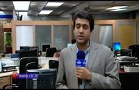 به صفر رساندن صادرات نفت ایران در عمل شدنی است؟