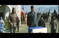 تریلر فیلم نبرد نرتوا The Battle on the River Neretva 1969