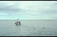 تریلر فیلم منچستر کنار دریا Manchester by the Sea 2016