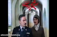 دانلود تیتراژ فیلم سرخپوست از ویگن