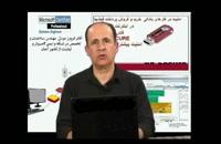 آموزش سخت افزار کامپیوتر pdf - فیلم آموزشی