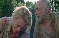 قسمت 5 فصل اول سریال  The Walking Dead