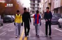 نوستالژیهای فوتبالی دهه شصتیها