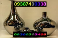 دستگاه مخمل پاش در سنندج09387400338