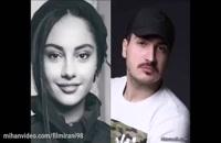 """دانلود سریال رقص روی شیشه قسمت 11 """" با ترافیک نیم بها"""""""