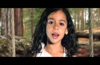 موزیک ویدیو One day از آرش و هلنا  | کلیپ
