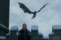 دانلود سریال Game of Thrones فصل 8 + لینک دانلود