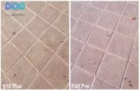 مقایسه دوربین گوشی های +S10  و  P20 pro