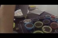 جالبترین - ویدیو : گلچین شده : لحظه هایی که نمی توانید نخندید- جدید