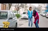 دانلود سریال ایرانی شاهگوش 2 با لینک مستقیم و کیفیت 720p