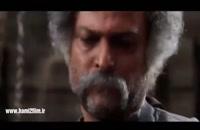 دانلود فیلم داش آکل-کامل