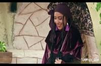 دانلود قسمت هشتم سریال هشتگ خاله سوسکه با لینک مستقیم و کیفیت عالی- میهن ویدئو