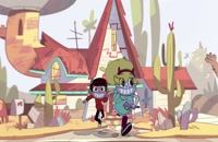 Star vs. the Forces of Evil E12