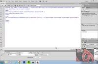 نحوه کار با لینک ها در html