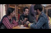 فیلم هندی ( stree - استری ) 2018