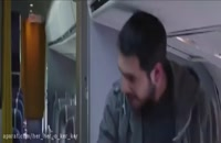 Download_Film_Ma_Hame_Ba_Ham_Hastim_Quality_1080p