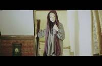 موزیک ویدئو رضا صادقی به نام عشق من تویی