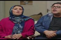 قسمت نوزدهم سریال هیولا (دانلود رایگان) مهران مدیری با لینک مستقیم-online