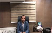 مشخصات فنی ظرفیت سرمایشی فروش کولرگازی اسپلیت الجی سری فایتینگ در شیراز