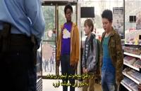 تریلر فیلم Good Boys پسران خوب 18+ لینک دانلود در توضیحات