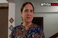 Setareh Ghotbi - 18