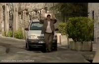 قسمت دهم سریال هیولا (دانلود رایگان) مهران مدیری با لینک مستقیم-online