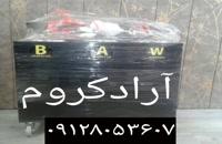 دستگاه مخمل پاش کاری برروی بدنه اتومبیل در برابرحرات وآب09128053607