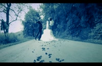 پروژه ادیوس عاشقانه عروسی با موزیک زیبای پازل بند