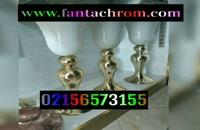 دستگاه مخمل پاش /ساخت فانتاکروم صنعتی در ملکان 09127692842