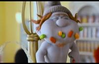 تریلر انیمیشن اسمورف ها 2 The Smurfs 2 2013