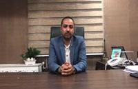 فروش انواع کولرگازی سپلیت در شیراز- نشانه های اصل بودن کولرگازی جنرال