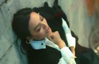موزیک ویدیو جدید Ebru Gundes به نام Asik