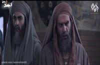 سریال (امام احمد بن حنبل) قسمت بیستم