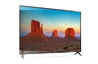 قیمت تلویزیون الجی 43UK6300 در بانه