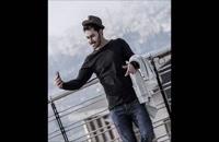 دانلود آهنگ سخته از علی یاسینی