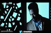فیلم هندی Jawaan 2017